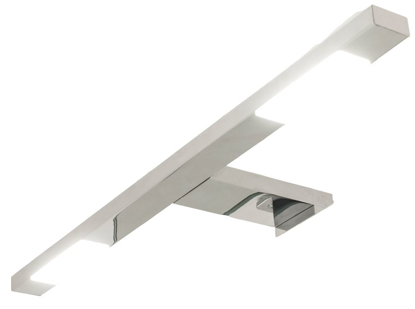 Picture of Capella Deva 240V LED Over Cabinet Light SY8933