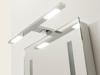 Picture of Capella Deva 240V LED Over Cabinet Light SY8933