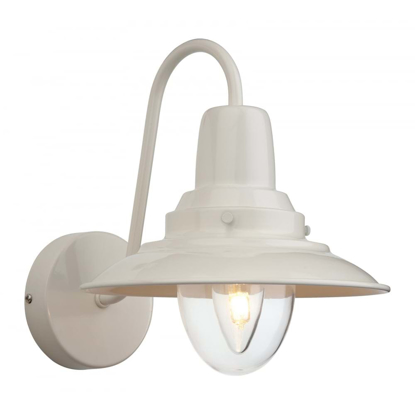 Picture of Firstlight Fisherman Wall Light in Cream 8686CR