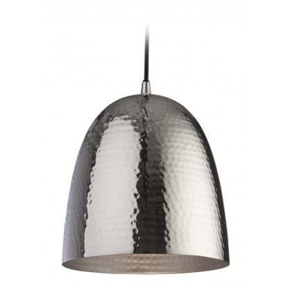 Picture of Firstlight Assam Nickel Pendant 8672NC