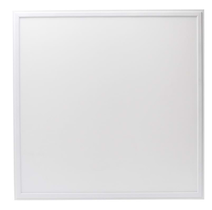 Picture of Bastion 600x600 LED Panel 36W 4000K BLP6636-40
