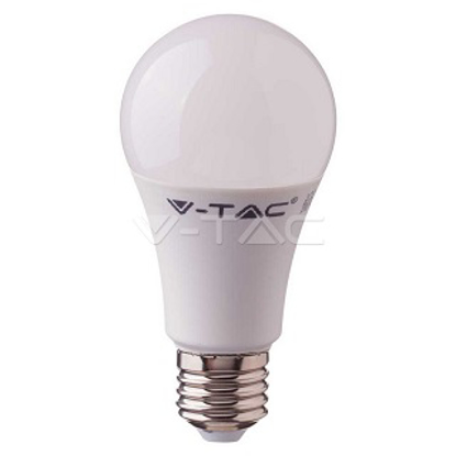 Picture of LED GLS 9W ES Natural White 4000K V-TAC 229