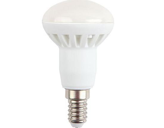 Picture of LED R39 3W SES Natural White 4000K V-TAC 4220