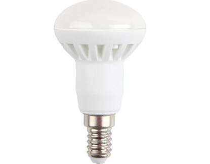 Picture of LED R50 6W SES Natural White 4000K V-TAC 4138
