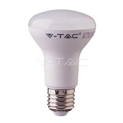 Picture of LED R80 10W ES Natural White 4000K V-TAC 136