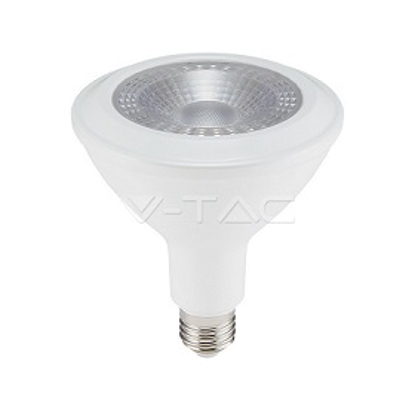 Picture of LED Par38 14W Warm White ES V-TAC 150