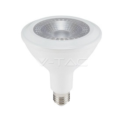 Picture of LED PAR38 14W ES Natural White 4000K V-TAC 151