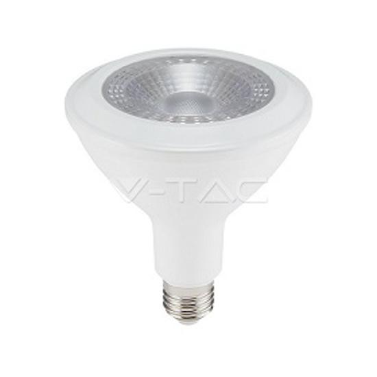 Picture of LED PAR38 14W ES Natural White 4000K V-TAC 151