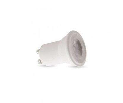 Picture of LED GU10 35mm 2W Natural White 4000K V-TAC 7168