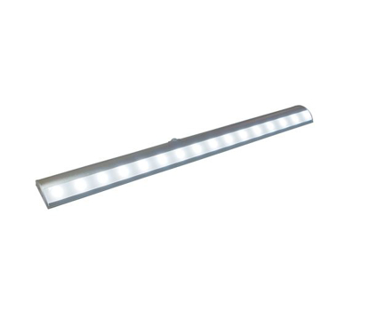 Picture of NOVA Linear Battery LED Sensor Light 350mm SY7628A