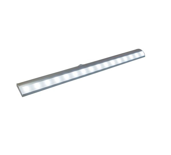 Picture of NOVA Linear Battery LED Sensor Light 160mm SY7628A/160
