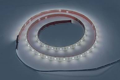Picture of 2m Superior Flexible LED Strip Natural White SY8984NW