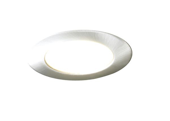 Picture of Tunable White Sirius LED Recessed Cabinet Light SY7892