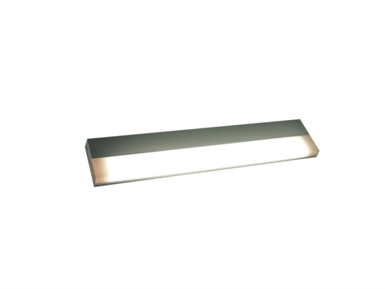 Picture of NOVA LED Multi Functional Lithium Battery Light 200mm SY8979