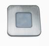 Picture of Vega LED Square 4 Plinth Light Kit SY8974BN/NW