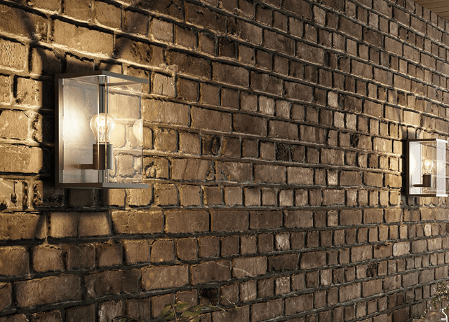 Shop By Wall Lights